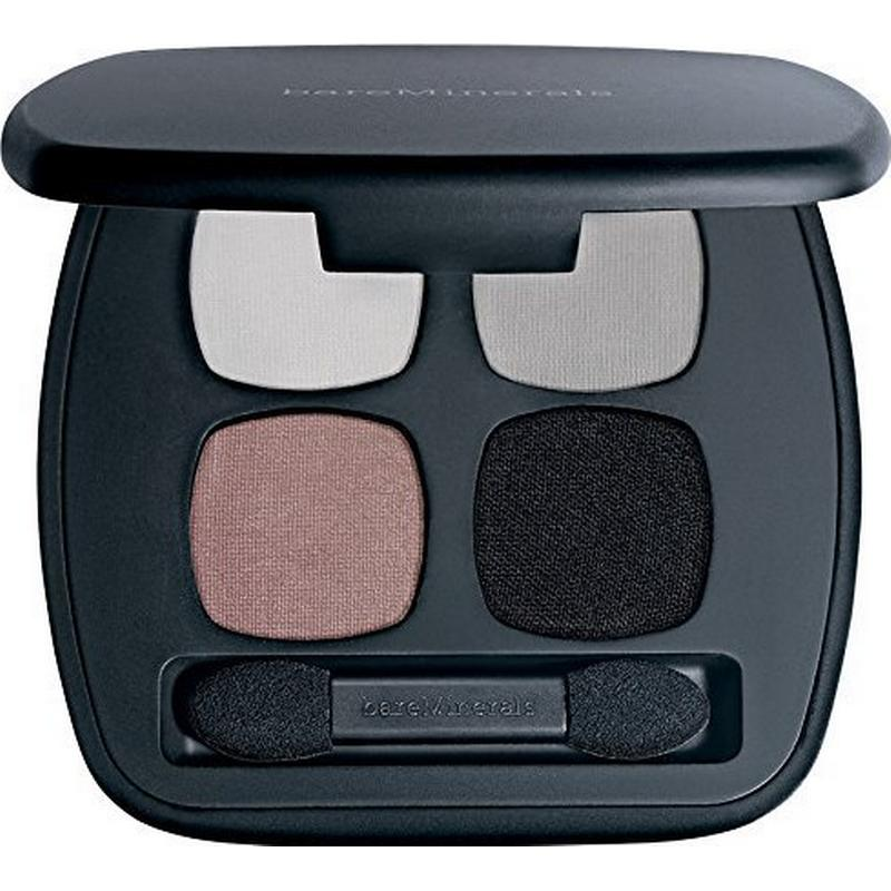 BareMinerals-Ready-Eyeshadow-4.0-The-Afterparty.jpg