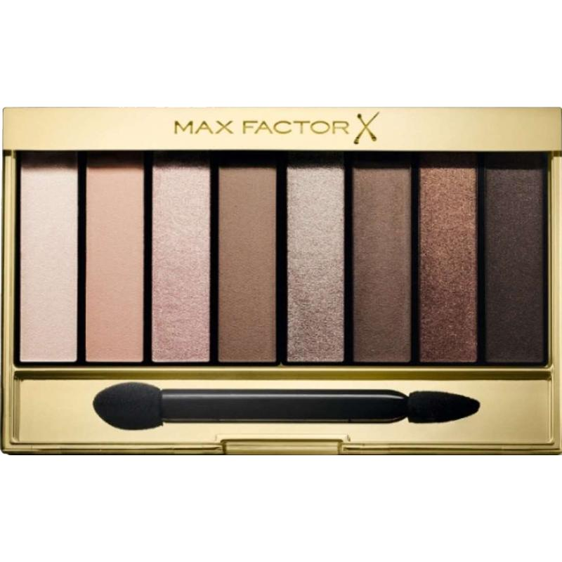 Max-Factor-Masterpiece-Nude-Palette-Cappuccino-Nude.jpg