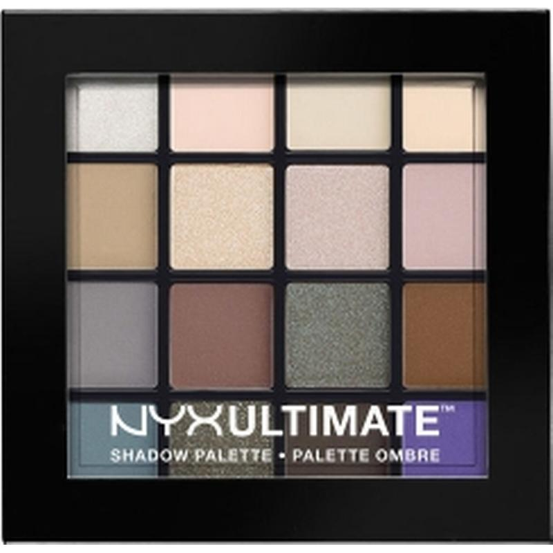 NYX-Ultimate-Shadow-Palette-Cool-Neutrals.jpg