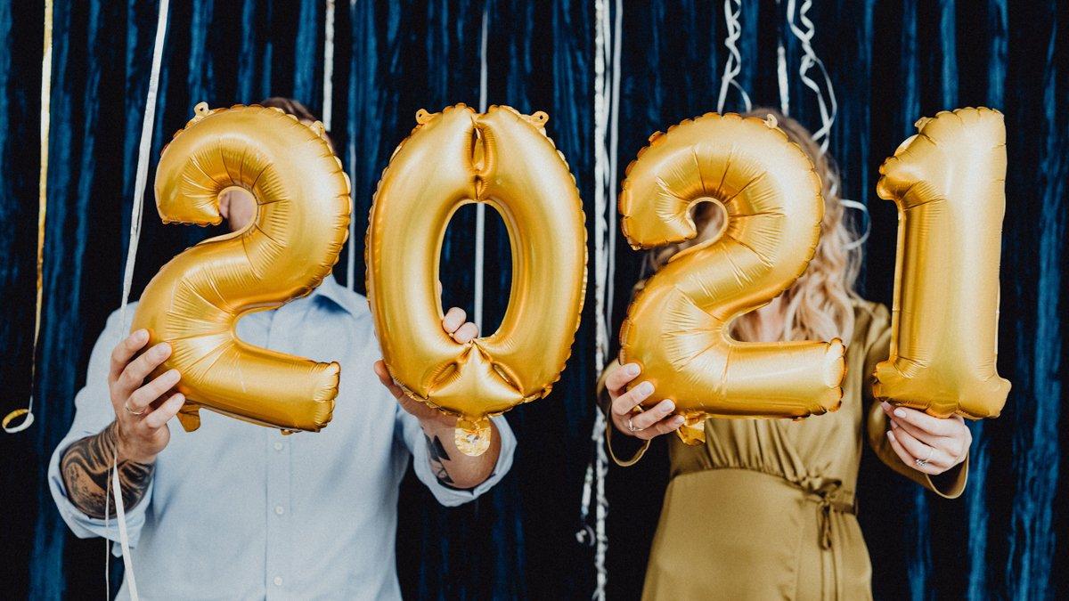 Silvester 2021 Mit Kindern