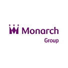 http://monarch.co.uk