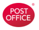 http://postoffice.co.uk